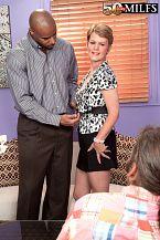 Please Shag My Wife!