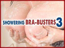 Showering Billibongs 3