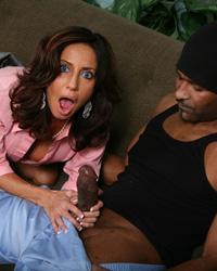 Tara Holiday & Chastity Lynn